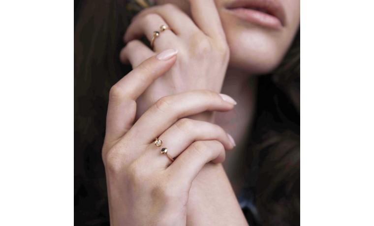 Conversation Ring